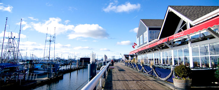 Steveston-Village-view-4