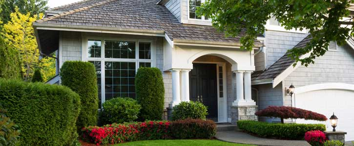 Selling homes in richmond